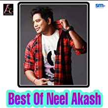 neel akash mp3 song