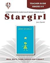 Stargirl - Teacher Guide by Novel Units