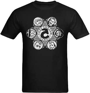 Best foxy shazam t shirt Reviews