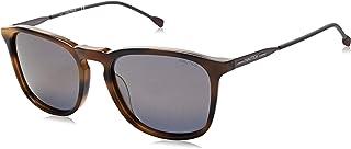 Nautica mens N6238s Sunglasses