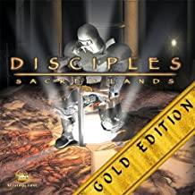 Best disciples sacred lands gold Reviews