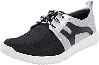 Kaneggye Casual Shoes for men's