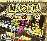 Luxor 2 - PC