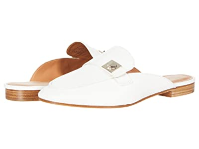 Kate Spade New York Catroux Slide (Optic White) Women