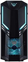 Acer Desktop Predator Orion 3000 Intel i5-8400 2.80 GHz 8GB Ram 1TB HDD Win10H (Renewed)