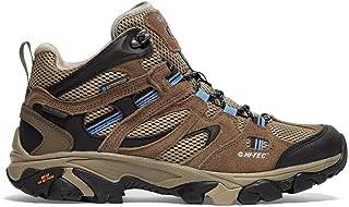 Hi Tec Womenâ€s Ravus Vent Waterproof Walking Boot