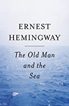Best the old man and the sea ernest Reviews