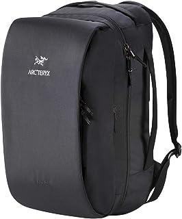 ARCTERYX アークテリクス Blade 28 Backpack ブレード 28 バックパック リュックサック リュックサック デイパック バッグ メンズ レディース A3 28L 16178 [並行輸入品]