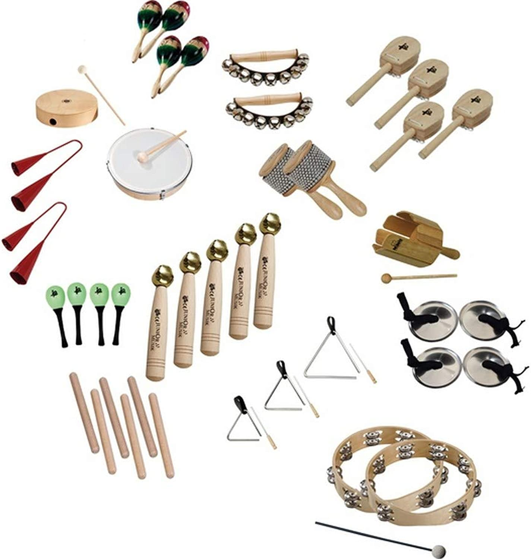 HABA Education, 039605 - Instrumentenset