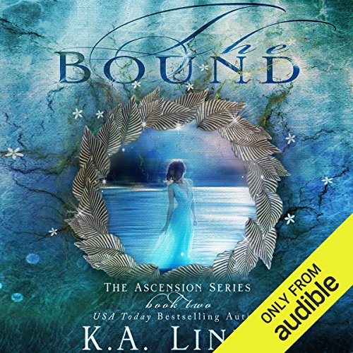 The Bound                   By:                                                                                                                                 K.A. Linde                               Narrated by:                                                                                                                                 Erin Mallon                      Length: 12 hrs and 38 mins     192 ratings     Overall 4.6