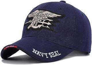 Gorra de b/éisbol Viper TACTICAL Elite