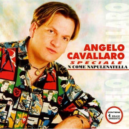 Angelo Cavallaro Buon Natale.Buon Natale By Angelo Cavallaro On Amazon Music Amazon Com