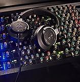 Immagine 2 audio technica pro ath m70x