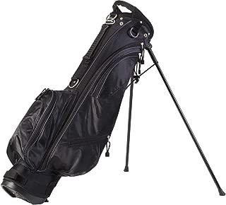 Best tour xt golf bag Reviews