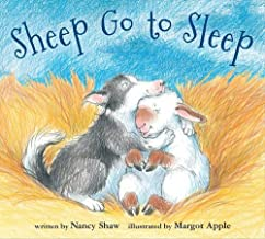 Best nancy shaw books Reviews