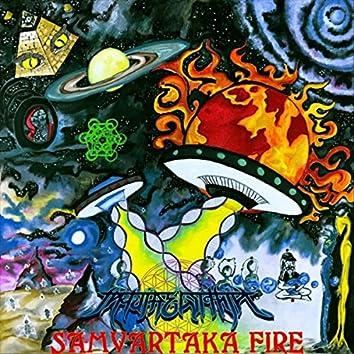 Samvartaka Fire