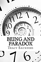Being and Paradox: A New Look at Anthropocentrism