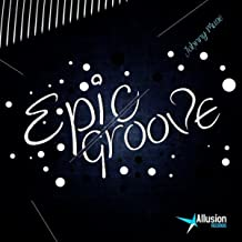 Epic Groove
