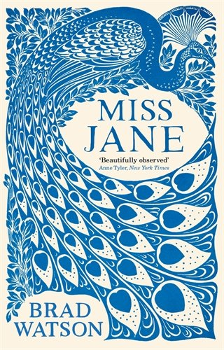 Miss Jane PDF Books