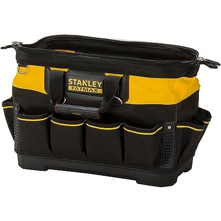 STANLEY 1-93-950 Borsa porta utensili FAT MAX