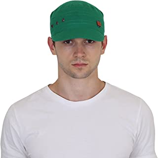 164682fac Amazon.in: Neon Rock - Caps & Hats / Accessories: Clothing & Accessories