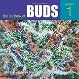 Buds Books