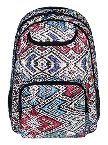 Roxy Primavera Verano 2055 Casual Daypack, 40 cm, 24 L,...