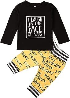 0-3T Toddler Baby Boy Short Sleeve Button Down Shirt Tops Short Pants Outfit Summer Bermuda Beach 2pcs Clothes Set