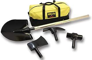 Hi-Lift Jack HA-500 Handle-All Multi-Purpose Tool