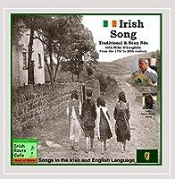 Irish Song: Traditional & Sean Nos