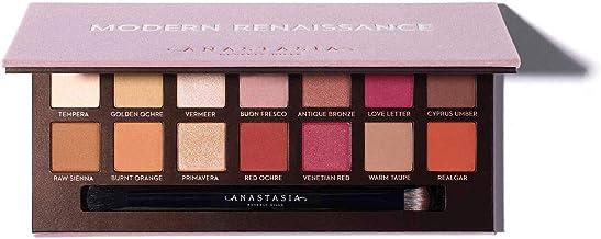 Anastasia Beverly Hills - Eyeshadow Palette - Modern