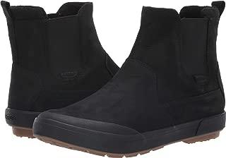 Best keen elsa chelsea boots womens Reviews