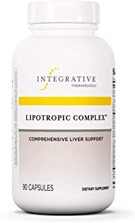 lipotropic b12 injections ingredients