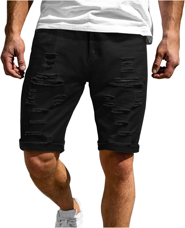 JHGH Casual Mens Product Swim Trunks Sur Hawaiian Beach 55% OFF Quick Dry