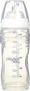 Playtex Nurser with Drop-Ins Liners - 8 oz, Pack of 1