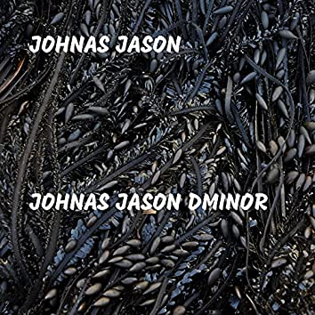 Johnas Jason Dminor