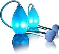 Podpoi v2 LED Poi - the World's Favorite Glowpoi