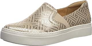 Women's Carly 3 Sneaker