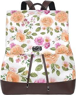 donfohy20 Shoulder computer bag new Canvas bag man bag Mens shoulder cloth color multifunction