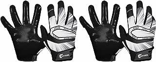 Best cutter football gloves customized Reviews