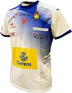 Camiseta Joma 2º Equipación Oficial España Balonmano