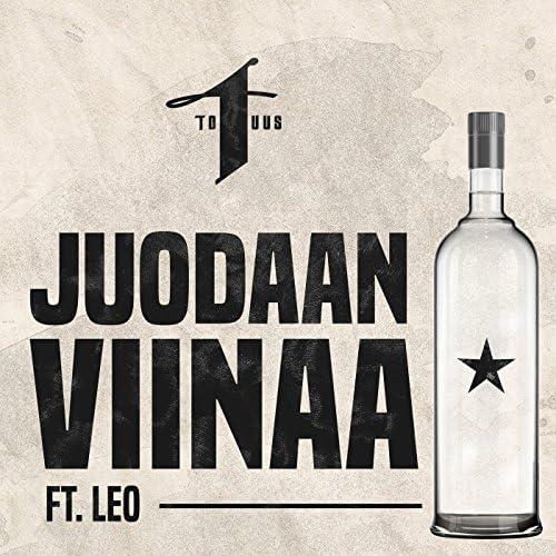 Yksi Totuus feat. Leo