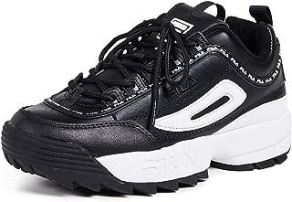 Women's Disruptor II Premium Repeat Sneakers
