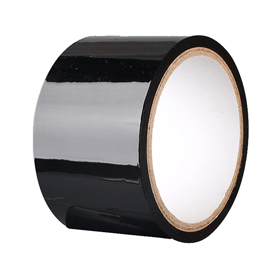 Duct Tape 2 Pack 50 Feet x 2 inch Rolls. Fun Art Tape Static Tapes Electrostatic Adsorption