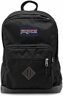 VFO City Scout Bookbag (Black)