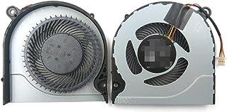 yaoqijie New Fit for Acer Nitro 5 AN515-51-5987 AN515-51-59W0 AN515-51-59XR AN515-51-705Q AN515-51-70V4 AN515-51-70YB Lapt...