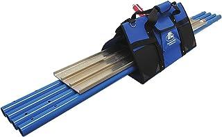 Bull Float Kit, Handle, Blade, Bracket, Tote