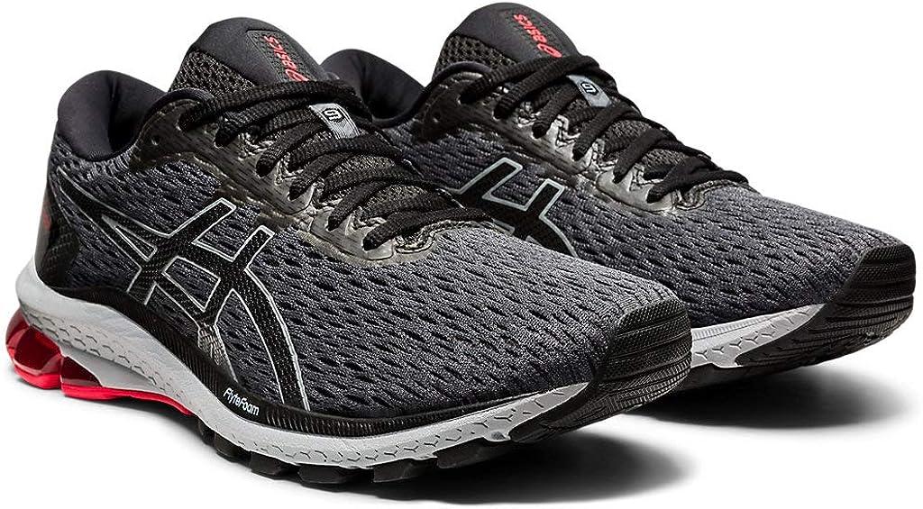 ASICS 品質検査済 Men's GT-1000 Shoes 売り出し 9 Running