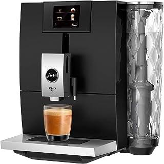 Jura 15339 Machine à café en plastique
