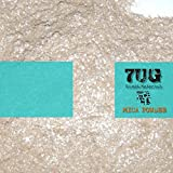 7UG - Mica Powder für Mixed Media Projekte und zur Seifenherstellung
